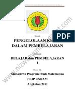 Makalah_PENGELOLAAN_KELAS_DALAM_PEMBELAJ.pdf