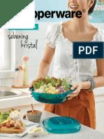 Katalog_2019.pdf