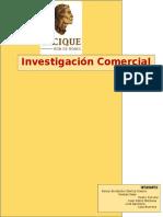 investigacin Ron Cacique V1.3