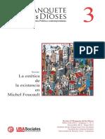 FOUCAULT - 1911-5517-1-PB.pdf