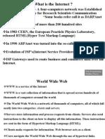 Web Prog Slides Jscript Ver