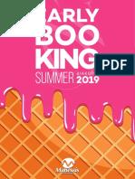 SUMMER_EARLY_BOOKINGS_ellada_2019.pdf
