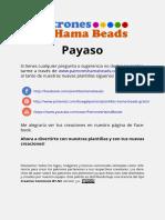 Payaso-Plantilla-Hama-Beads-5a30a.pdf