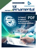 20180126_1592.pdf