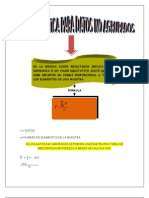 Mapa Media Aritmetica Para Dato No Agrupados