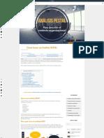 Analisis Pestel ejemplo.pdf