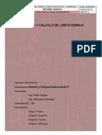 TP2 JUNTA SISMICA.docx