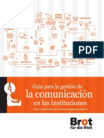 CALANDRIA-guia-gestion-comunicacion-instituciones-brot.pdf