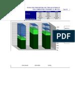 Estructura Precios Combustibles