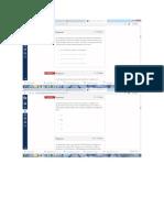 Organizacion y Metodos Mejorado (1) (1)