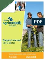 RAPPORT_ANNUEL_Laurentides-2012-2013.pdf