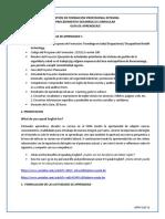 GFPI-F-019 Formato Guia de Aprendizaje 1 Salud Ocupacional