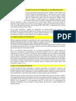 LAS COMPUERTAS LOGICAS EN EL FUTURO DE LA AUTOMATIZACION-MARCOS Y DANIXA.docx