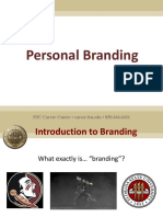 How To Market Yourself (1).pdf