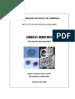Veratti_NelsonSamuelPorto_M.pdf