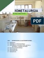 Cap i 2016 Electrometalurgia 2015 3