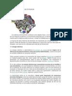 Une 66177 2005 Guia Para Integracion de Sistemas (1)