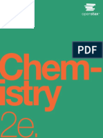Chemistry2e-OP.pdf