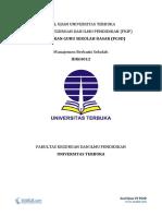 5 - Soal Ujian UT PGSD IDIK4012 Manajemen Berbasis Sekolah.pdf