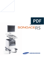 SonoAce_R5_Reference_Manual_P.pdf