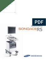 SonoAce_R5_Reference_Manual_P.pdf