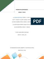 Aporte Metodologia Resultados Bibliografia
