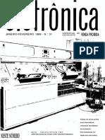 RE31.pdf
