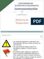 Instrumentacion-Tema 3 Temperatura v01-2018!11!15