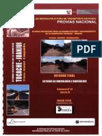 Anexo IV Estudio de Hidrologia e Hidraulica-pag01