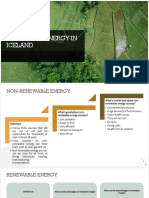 Renewable energy.pptx