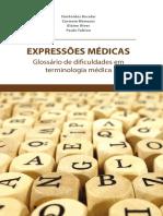 Livro Expressões Médicas CFM.pdf
