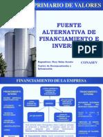 Conoce Las Operaciones Bancarias Alberto Pinto