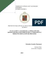 UCE5920_01.pdf