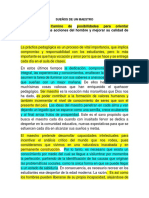 SUEÑOS DE UN MAESTRO 1.docx