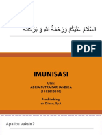 41581 Imunisasi Adria