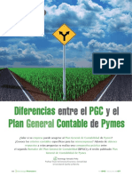 Contab p Pymes