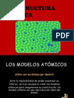 Estructura interna de la materia.pdf