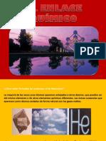 El Enlace químico.ppt.pdf