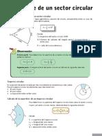 Páginas desdeTrigonometría_4°d.pdf