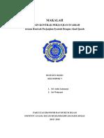 DOC-20190304-WA0005.docx