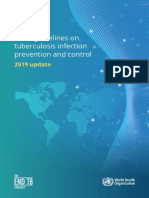 guidelines TB 2019.pdf