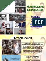Madeleine Leiniger.pdf