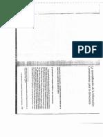 asuntontos de gob. libro m3y4.pdf