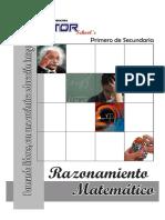 4-RAZ MAT 1ro (1 - 16).pdf