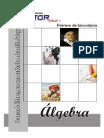 6-ALGEBRA 1ro (1 - 16).pdf