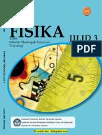 smk12 FisikaTeknologi Endarko.pdf