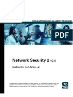 Subnetz_PenLab_aiebjr | Transport Layer Security | Secure Shell