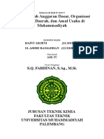 cover makalah.doc