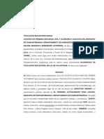 TITULACIÓN SUPLETORIA NUEVA.docx