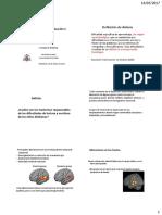 Ponencia F Cuetos.pdf